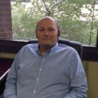 Doug Kubat at D&M Leasing - Dallas