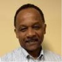 Robert Harris at Fred Anderson Nissan of Raleigh