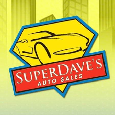 Super Dave's Auto Sales, New Minas, NS, B4N 3R7