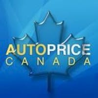 Ron Nehme at AutoPrice Canada Mississauga