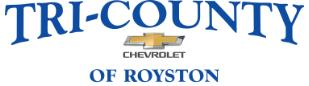 Tri County Chevrolet Service Center Chevrolet Service Center Dealership Ratings