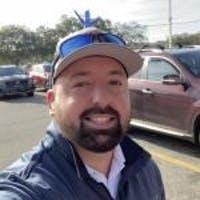 "David Y ""The Nice Car Guy"" at Southside Kia"