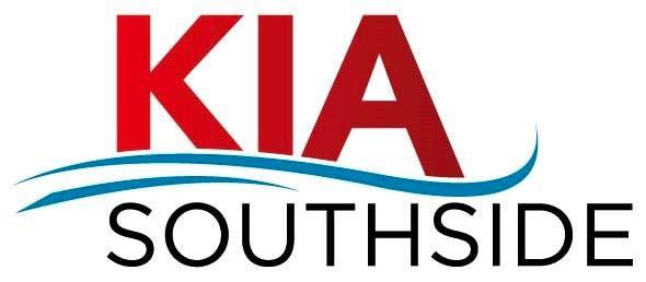Southside Kia, Jacksonville, FL, 32225