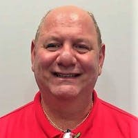 Ira Kaplan at OffLeaseOnly.com The Nation's Used Car Destination