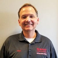 Paul Schwab at OffLeaseOnly.com The Nation's Used Car Destination