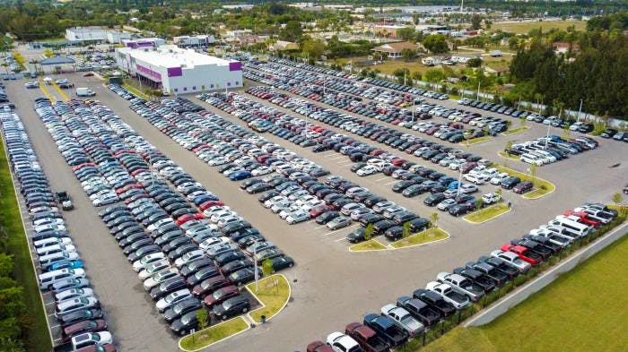 Off Lease Palm Beach >> Offleaseonly Com The Nation S Used Car Destination Used