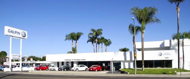 Galpin Vw Service >> Galpin Volkswagen Volkswagen Used Car Dealer Service