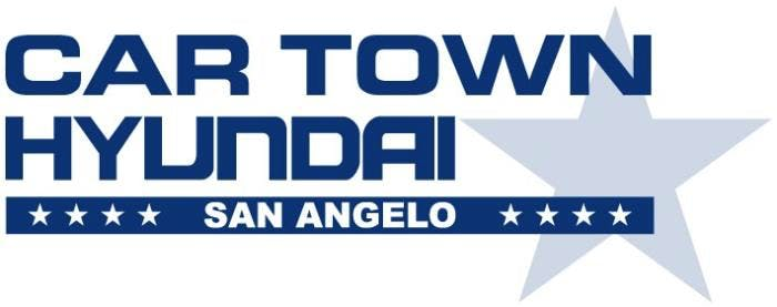 Car Town Hyundai, San Angelo, TX, 76903