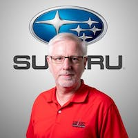 Christopher Smith (#subarusmith) at Lou Fusz Subaru St. Peters
