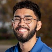 Nathan Ocegueda at Audi Fresno - Service Center