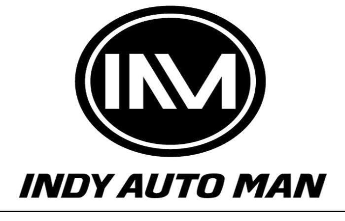 Indy Auto Man, Indianapolis, IN, 46227