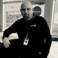 Robert LaSalle at TruWorth Auto - Carmel, IN