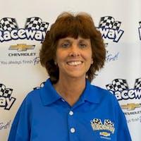 Nancy Gellock
