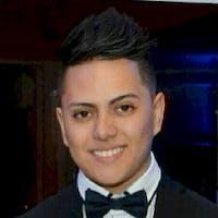 Santiago Florez