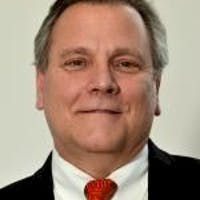 Barry Strecker at Germain Audi of Ann Arbor