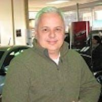 Jerry Kasten at Glendale Chrysler Jeep Dodge Ram