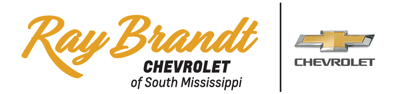 ray brandt chevrolet chevrolet buick gmc cadillac service center dealership ratings ray brandt chevrolet chevrolet buick