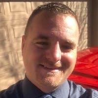 Jeff Thrailkill at Garcia Subaru North
