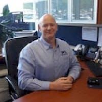 Gregg Bassett at W&L Subaru