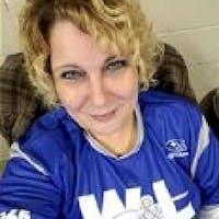 Donna Gallo at W&L Subaru
