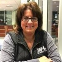 Kim Rorke at W&L Subaru