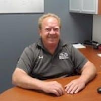 Dale Long at W&L Subaru