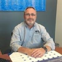 Ken Heim at W&L Subaru