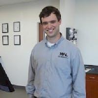 Roy Beck at W&L Subaru