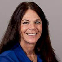 Valerie Rich at Wilde East Towne Honda - Service Center