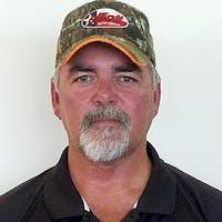 Garry Rolf at Elliott Auto Group