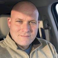 Cody Finney at Elliott Auto Group