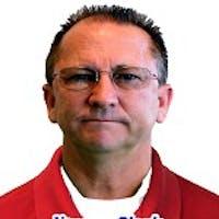 Jimmy Clark at Elliott Auto Group