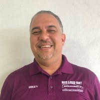 Mike (Mikey) Bayon at OffLeaseOnly.com The Nation's Used Car Destination - Miami