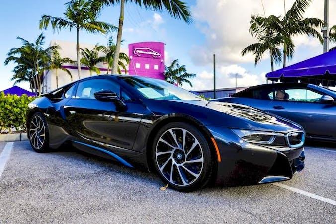 OffLeaseOnly.com The Nation's Used Car Destination - Miami, Miami, FL, 33054