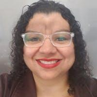 Christie Marte at J T Auto Mart Corporation