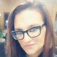 Tara Nagy at J T Auto Mart Corporation