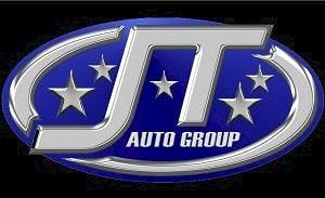J T Auto Mart Corporation, Sanford, NC, 27332