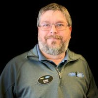 Chad Morris at City Automall - Chevrolet/Ford