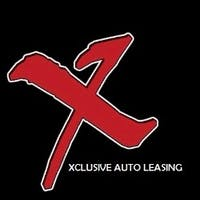 OLEG NOVO at Xclusive Auto Leasing