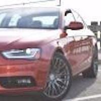 Eugene Koros at Xclusive Auto Leasing