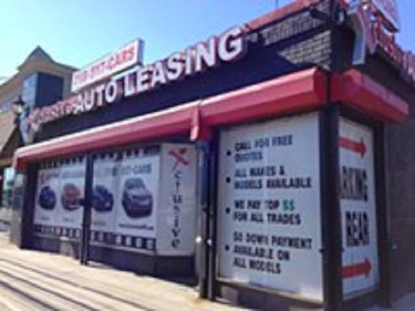 Xclusive Auto Leasing, Staten Island, NY, 10306