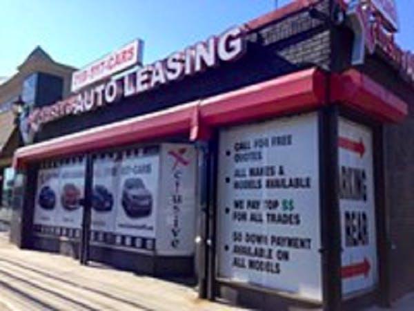 Xclusive Auto Leasing, Staten Island, NY, 10306