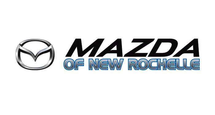 Mazda of New Rochelle, New Rochelle, NY, 10801