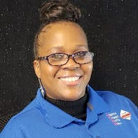 Brendalyn Milligan at North East Auto Credit