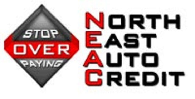 North East Auto Credit, Cleveland, OH, 44129