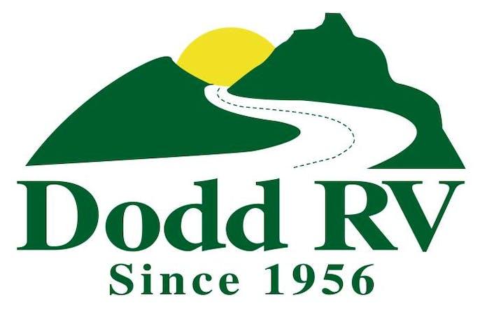 Dodd RV of the Peninsula, Yorktown, VA, 23692