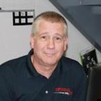 Andy  Studler at Krystal Chrysler-Jeep-Dodge, Inc.
