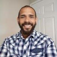 Carlos Gonzalez at Gainesville Mitsubishi