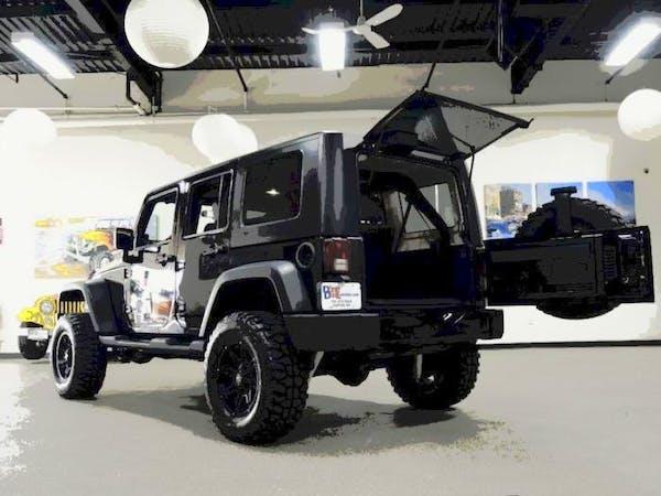 Done Deal Motors, Canton, MA, 02021