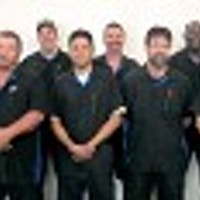 The Service Team  at Don Mealey Chevrolet
